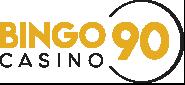 Bingo90 Logo